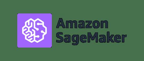 Machine Learning with Amazon SageMaker – Nub8