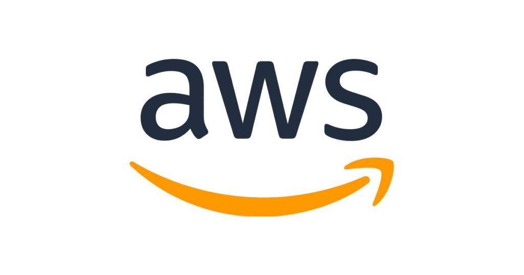 nube AWS,Well Architected Framework