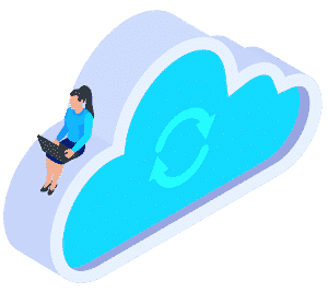 cloud_service_home