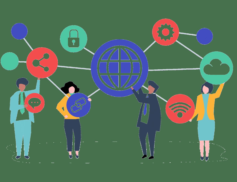 integration_service
