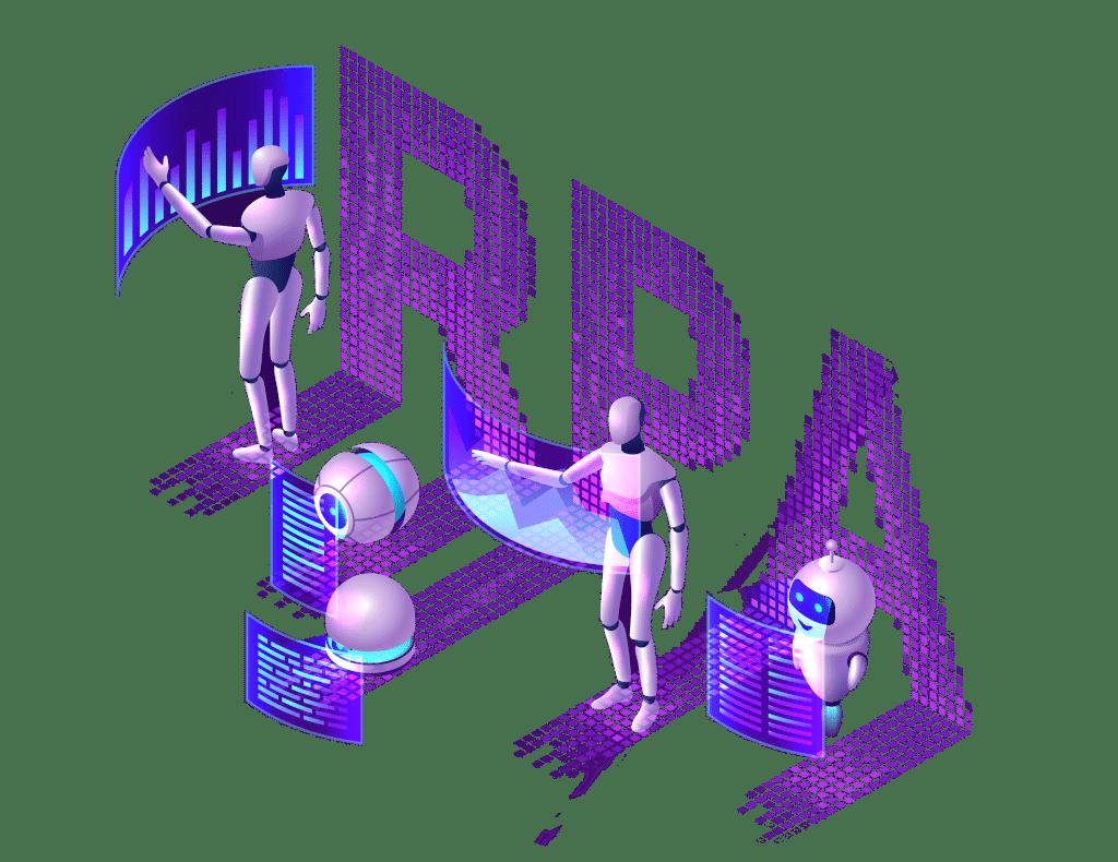 rpa_services