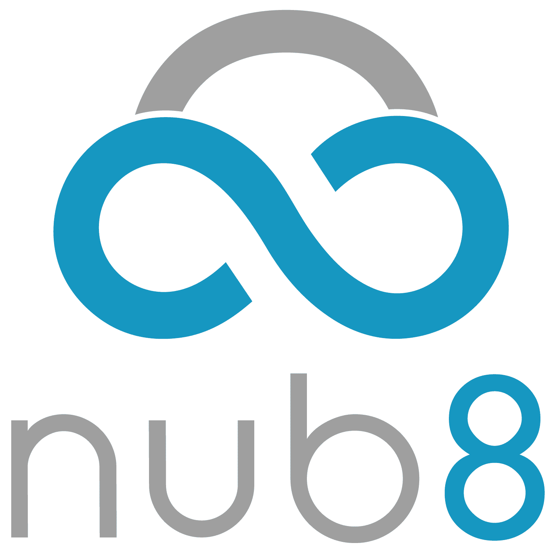 logo-nub8