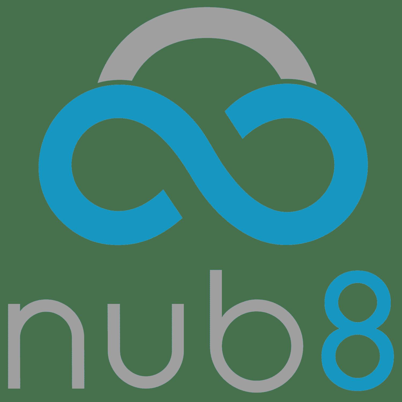logo-nub8.png